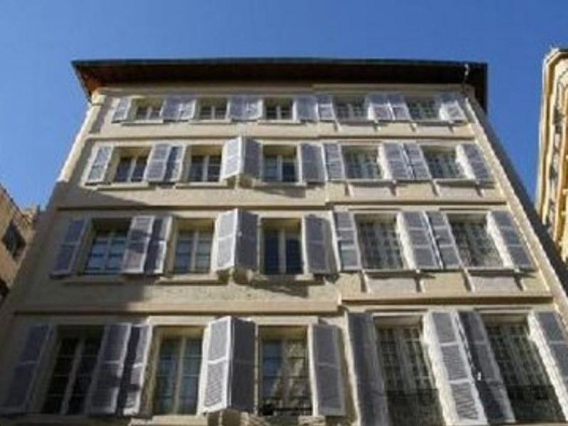 Best price on massili 39 appart vieux port in marseille reviews - Appart hotel marseille vieux port ...