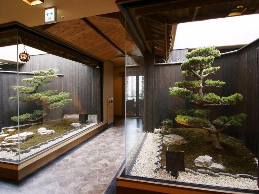 温泉 イン 天然 熊本 ドーミー の 湯 六花