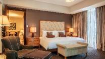 Joy Nostalg Hotel & Suites Managed by Accorhotels