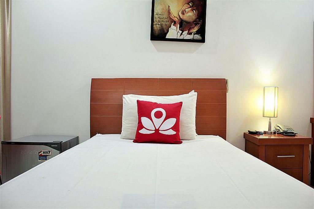 Zen Rooms Setiabudi 15 Jakarta Offers Free Cancellation 2021 Price Lists Reviews