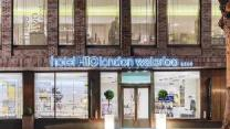 H10 London Waterloo Hotel