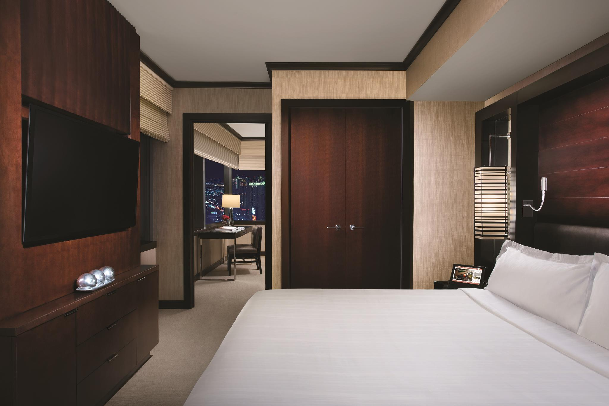 Vdara Hotel Amp Spa At Aria Las Vegas In Las Vegas Nv