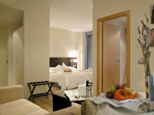 Offerta Speciale - Camera Superior (Special Offer - Superior Room)