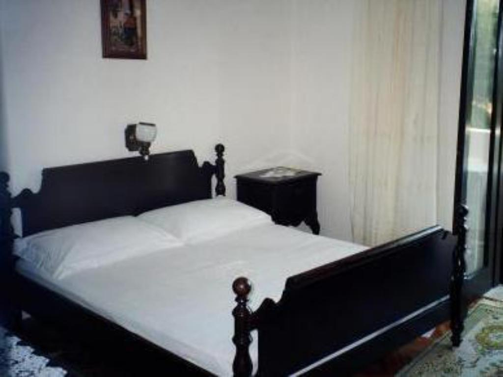 Double Room Apartments and Rooms Rogosic