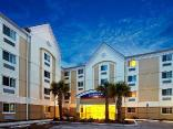 C&lewood Suites Fort Myers Interstate 75