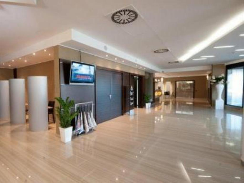 best price on winter garden hotel bergamo airport in zanica reviews