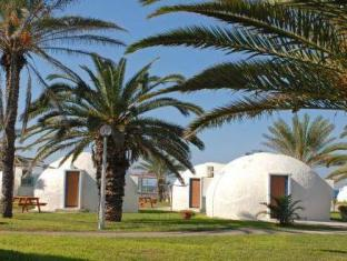 Dor Kibbutz Country Lodging