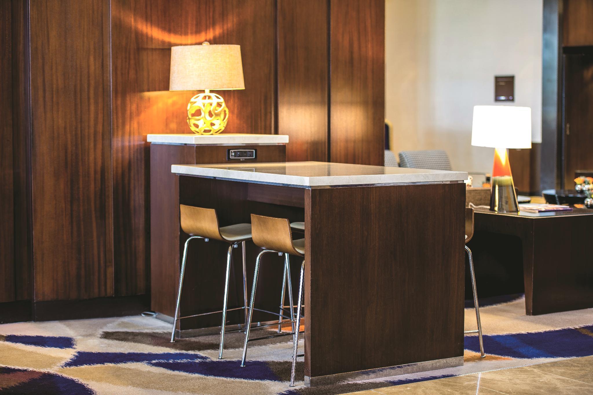 Best Price On Vdara Hotel U0026 Spa At Citycenter Las Vegas In Las ... Part 78