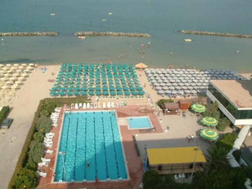 Grand Hotel Montesilvano Residence Montesilvano 2020 Neue Angebote 35 Hd Fotos Bewertungen