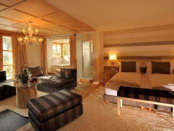 Rosa Alpina Hotel Spa Relais Châteaux In Badia Room Deals - Hotel and spa rosa alpina