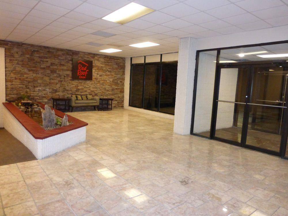 Red Roof Inn Amp Suites Athens In Athens Tn Room Deals
