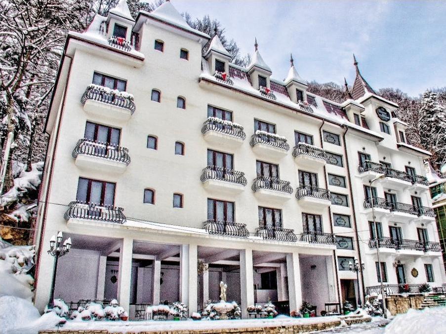 cazare sl nic moldova hoteluri i cazare ieftin sl nic moldova rh agoda com