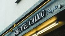 Hotel Calmo Bugis (SG Cleaned Certified, Staycation Approved)