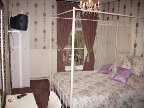 Offerta Speciale - Camera Doppia (Special Offer - Double Room)