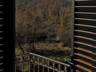 Double Room Etna View