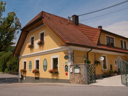 Landgasthof zur Linde Laaben, Laaben – 2020 legfrissebb árai