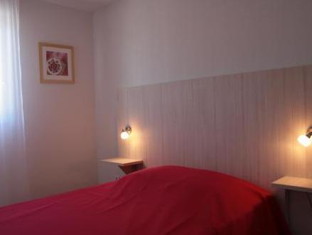 Appartamento con 1 Camera da Letto (2-4 Persone) (1 Bedroom Apartment (2 - 4 People))