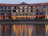 Protea Hotel Waterfront Richards Bay
