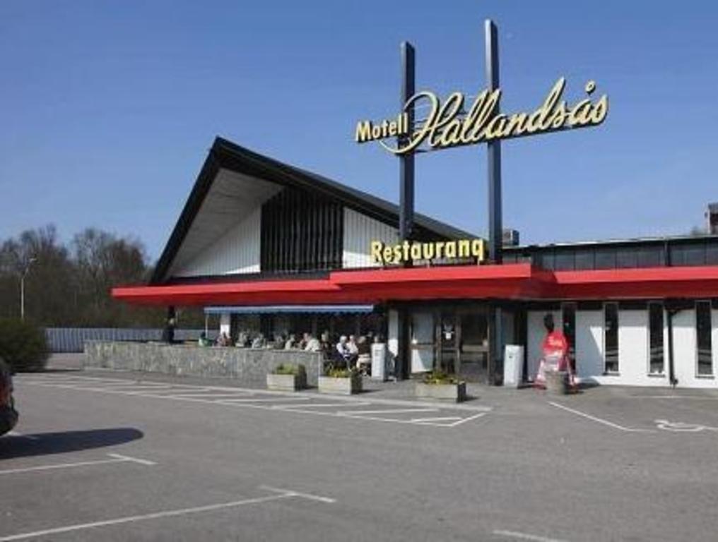 Rasta Hallandsasen Bastad 2020 Updated Deals Hd Photos Reviews