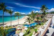 Beyond Resort Karon – Adults Only
