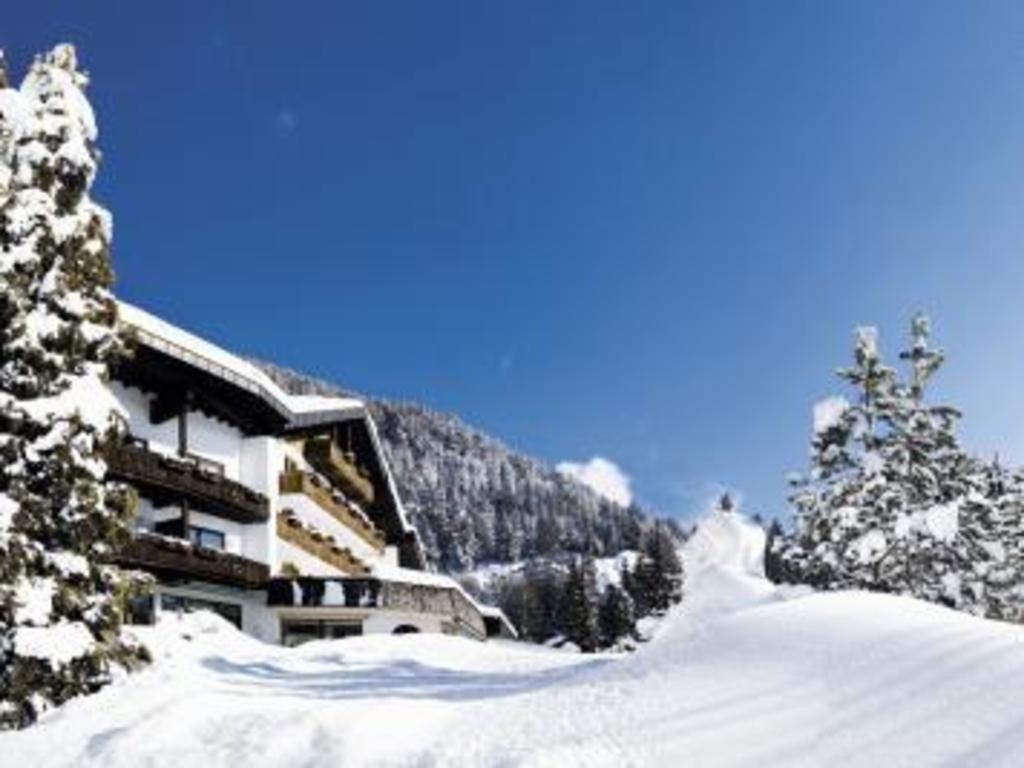 Single Frauen in Seefeld in Tirol - Bekanntschaften - Quoka