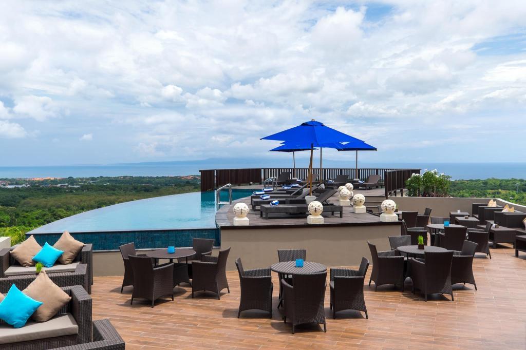 Uppala Villa Spa Nusa Dua Resort Villa Bali Deals Photos Reviews