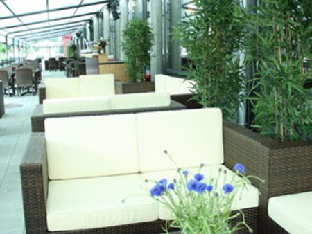 Topp Thon Hotel Halden in Norway - Room Deals, Photos & Reviews GW-62