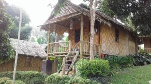 Bamboo Jungle Resort
