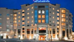 Tunisia Hotels - Online hotel reservations for Hotels in Tunisia
