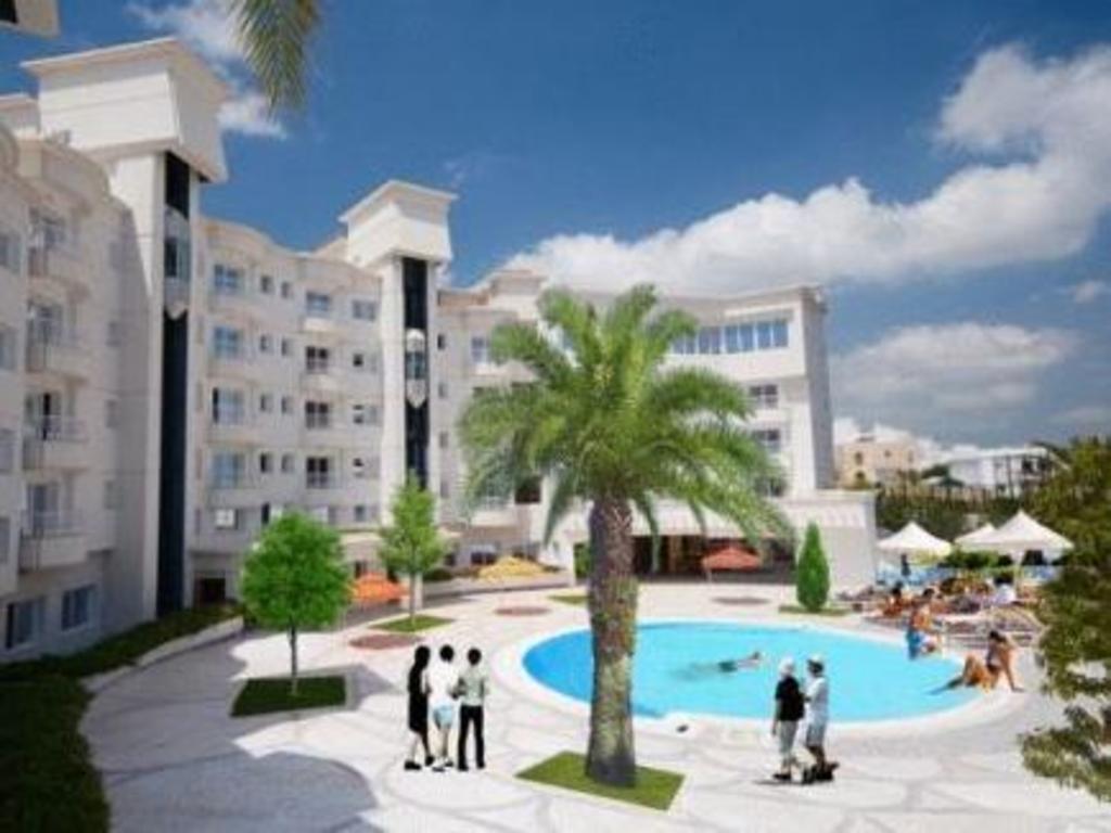Tunis Grand Hotel In Tunisia Room Deals Photos Reviews