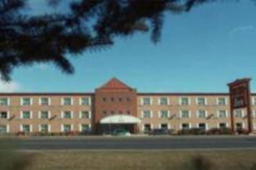 West Edmonton Mall Inn In Edmonton Ab Room Deals