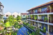 Hoi An Field Boutique Resort & Spa