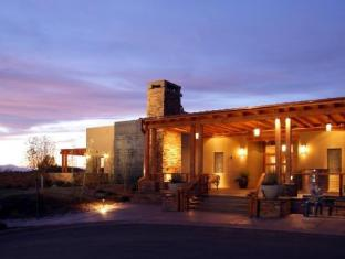 Four Seasons Resort Rancho Encantando Santa Fe