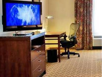 See All 13 Photos Hilton Garden Inn Amarillo