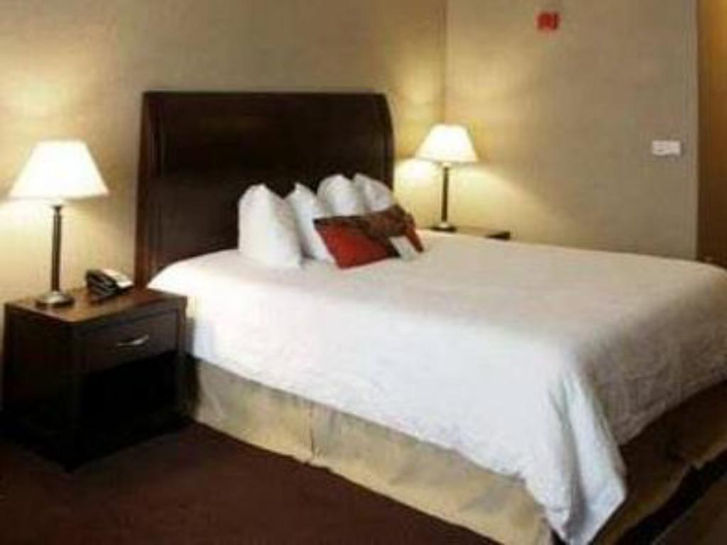 Вижте всички29снимки Hilton Garden Inn Sioux City Riverfront