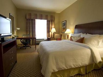 King Room   Guestroom Hilton Garden Inn Yuma Pivot Point