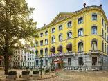 Hotel Des Indes a Luxury Collection Hotel The Hague