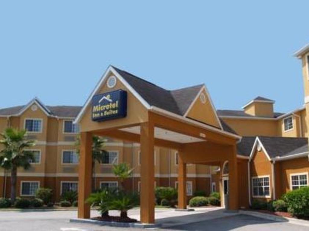 Motel 6 - Savannah in Savannah (GA) - Room Deals, Photos & Reviews