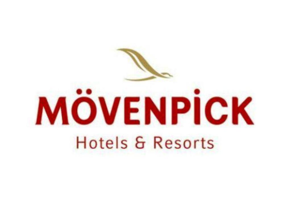 Klasik - Katil Queen Movenpick Egerkingen Hotels & Resort
