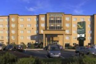 Holiday Inn Express & Suites Hailfax- Bedford