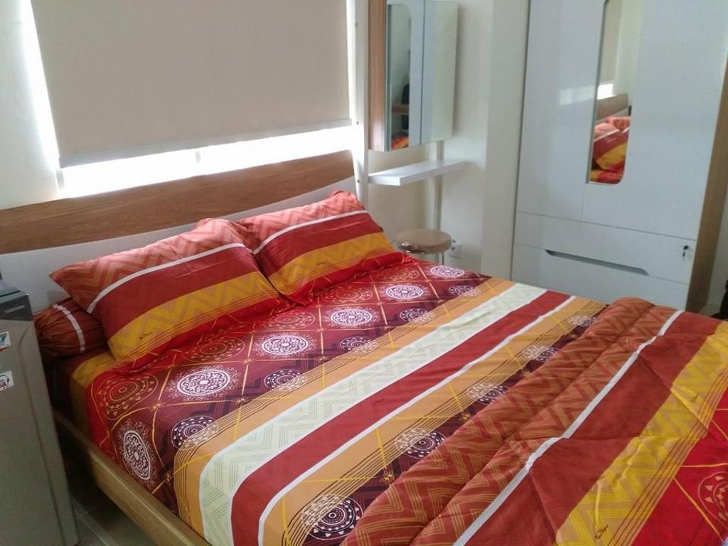 Hotel Paprica 1 Hotel Dekat Institut Teknologi Sepuluh Nopember Its Tarif
