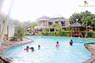 Swimming pool [kids]