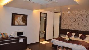 Woodapple Residency New Delhi and NCR