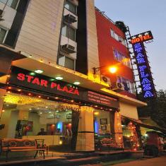 Trimrooms Star Plaza