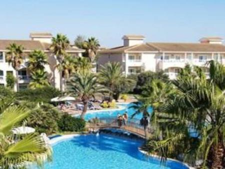Book Playa Garden Selection Hotel Spa In Majorca Spain 2018 Promos