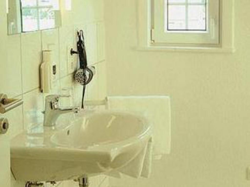 Bathroom Tiemanns Boardinghouse