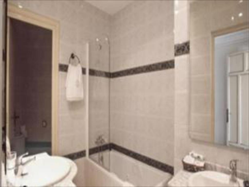 Hotel Cap Roig By Brava Hoteles In Platja D Aro Room Deals Photos Reviews