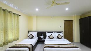 Saibala Inn - Close to Chennai Airport