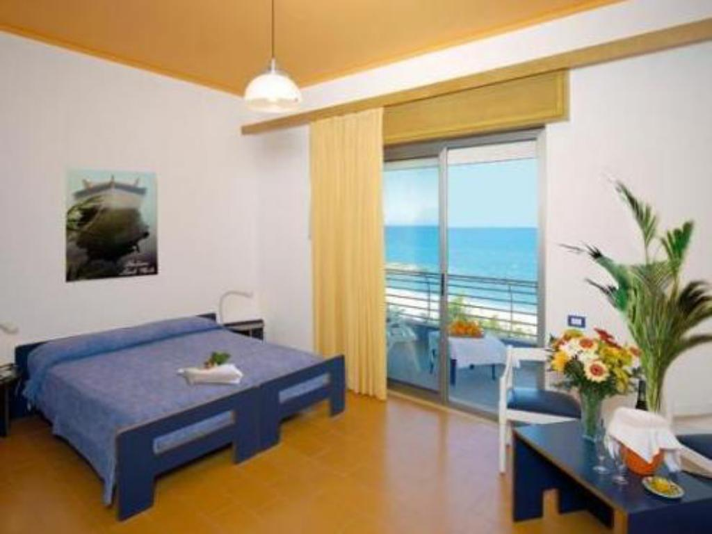 See all 6 photos Capo Nettuno Hotel Residence