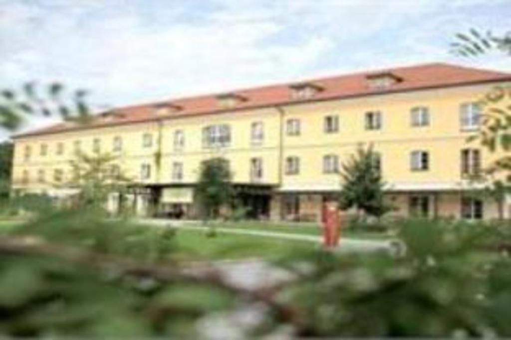 Mietwohnungen bis 50 m in Frstenfeld, Hartberg-Frstenfeld